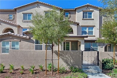 40958 Belleray Avenue, Murrieta, CA 92562 - MLS#: SW20032538