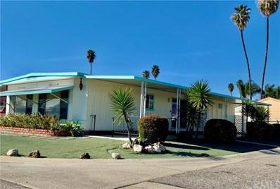 741 San Mateo Circle, Hemet, CA 92543 - MLS#: SW20032932