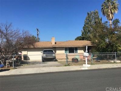 526 E Wright Street, Hemet, CA 92543 - MLS#: SW20032991