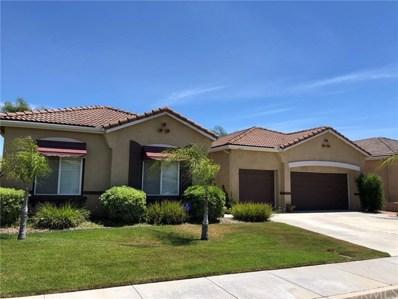 40194 N End Rd, Murrieta, CA 92563 - MLS#: SW20033830