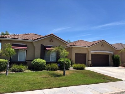 40194 N End Rd, Murrieta, CA 92563 - MLS#: SW20033830