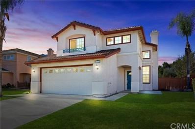 30763 Loma Linda Road, Temecula, CA 92592 - MLS#: SW20034617
