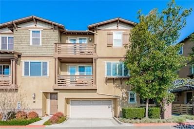 367 S Glendora Avenue, Glendora, CA 91741 - MLS#: SW20034740