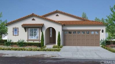34739 Ribbon Grass Lane, Murrieta, CA 92563 - MLS#: SW20035279