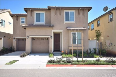 35455 Brown Galloway Lane, Fallbrook, CA 92028 - MLS#: SW20036004