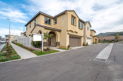 35227 Persano Place, Fallbrook, CA 92028 - MLS#: SW20037082
