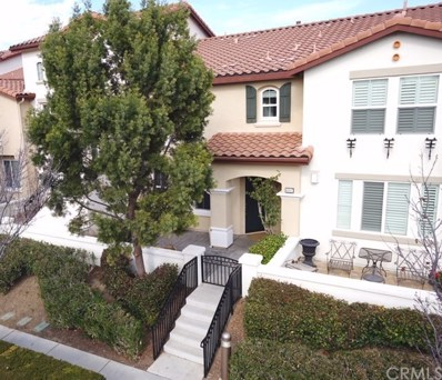 40047 Cape Cod Lane, Temecula, CA 92591 - MLS#: SW20037083