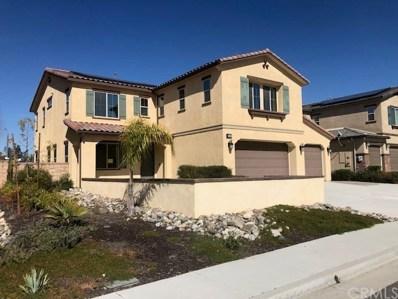 36626 Aloe Drive, Lake Elsinore, CA 92532 - MLS#: SW20037455