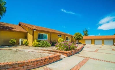 41330 Parado Del Sol Drive, Temecula, CA 92592 - MLS#: SW20039061