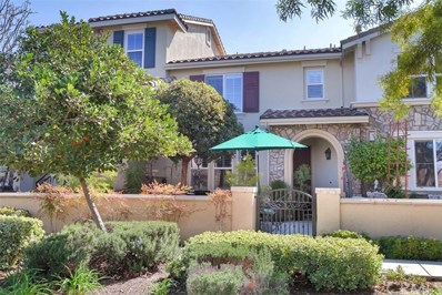 40319 Rosewell Court, Temecula, CA 92591 - MLS#: SW20039912