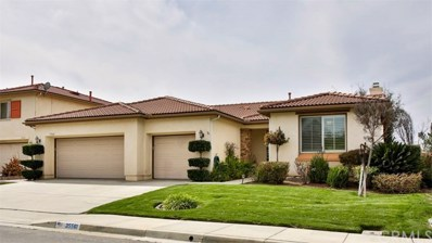 35561 Bryce Road, Winchester, CA 92596 - MLS#: SW20039970