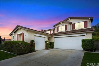 33667 Abbey Road, Temecula, CA 92592 - MLS#: SW20041417