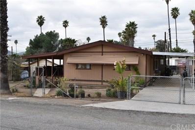 22585 La More Road, Perris, CA 92570 - MLS#: SW20041601
