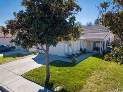2199 Wildflower Avenue, Hemet, CA 92545 - MLS#: SW20041639