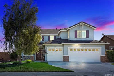 35566 Driftwood Street, Winchester, CA 92596 - MLS#: SW20042255