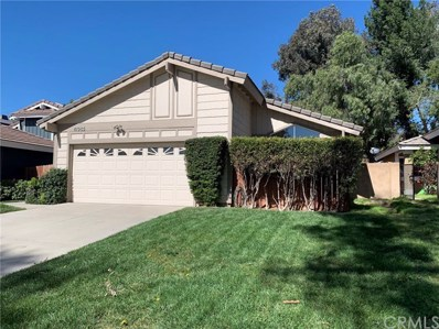 41985 Kaffirboom Court, Temecula, CA 92591 - MLS#: SW20042529