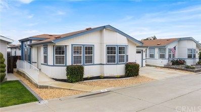 27250 Murrieta Road UNIT 293, Menifee, CA 92586 - MLS#: SW20042851