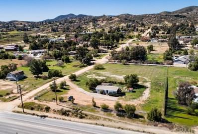 25910 Rolling Hills Drive, Menifee, CA 92584 - MLS#: SW20043957