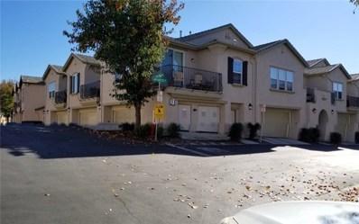36314 Antoinette Lane, Winchester, CA 92596 - MLS#: SW20047387