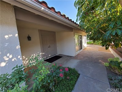 22982 Via Cruz, Laguna Niguel, CA 92677 - MLS#: SW20047678