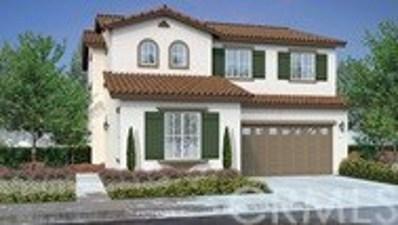 41329 Silver Maple Street, Murrieta, CA 92562 - MLS#: SW20048298