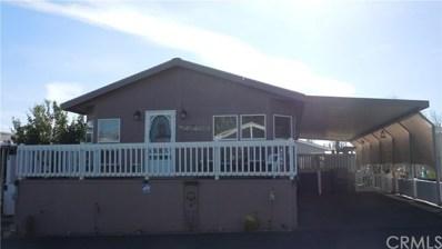 15980 Grand UNIT M35, Lake Elsinore, CA 92530 - MLS#: SW20048399