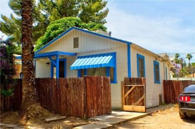 32941 Cedar Drive, Lake Elsinore, CA 92530 - MLS#: SW20049795