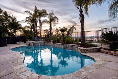 33236 Rhine Avenue, Temecula, CA 92592 - MLS#: SW20050041