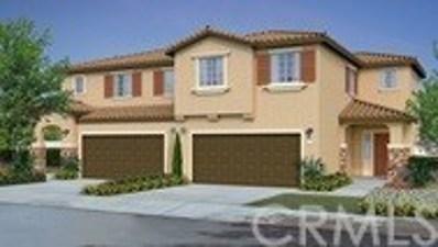 41282 Winterberry Avenue, Murrieta, CA 92562 - MLS#: SW20051382