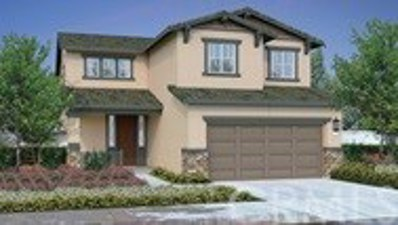 24199 Blackberry Street, Murrieta, CA 92562 - MLS#: SW20051487