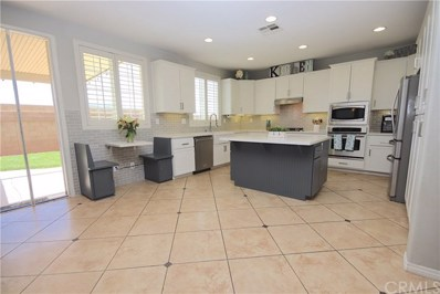 34534 Spindle Tree Street, Winchester, CA 92596 - MLS#: SW20051857
