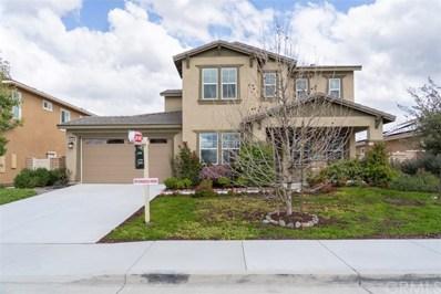 35582 Laurel Tree Court, Winchester, CA 92596 - MLS#: SW20051924