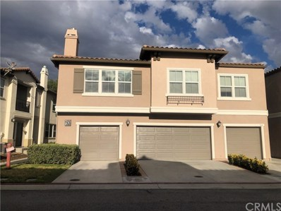 15636Unit 102 Vista Way, Lake Elsinore, CA 92532 - MLS#: SW20052595