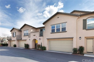 31877 Delfina Way, Winchester, CA 92596 - MLS#: SW20053885