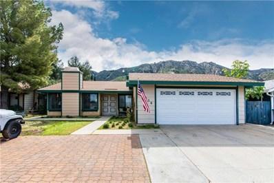 15214 Laguna Avenue, Lake Elsinore, CA 92530 - MLS#: SW20054374