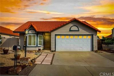 23150 Canyon Pines Place, Corona, CA 92883 - MLS#: SW20054938
