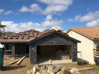 30548 Early Round, Canyon Lake, CA 92587 - MLS#: SW20055230