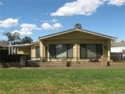 1378 Brentwood Way, Hemet, CA 92545 - MLS#: SW20055257
