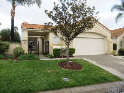 40550 Via Malagas, Murrieta, CA 92562 - MLS#: SW20056071