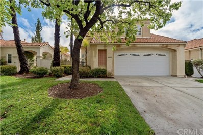 40402 Via Siena, Murrieta, CA 92562 - MLS#: SW20056357