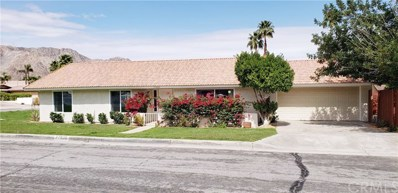 77600 Calle Temecula, La Quinta, CA 92253 - MLS#: SW20056361