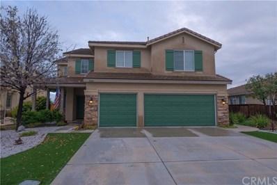 35844 Camelot Circle, Wildomar, CA 92595 - MLS#: SW20056410