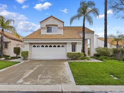 40456 Via Estrada, Murrieta, CA 92562 - MLS#: SW20057335