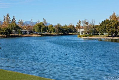 40010 Spring Place Court, Temecula, CA 92591 - MLS#: SW20057364