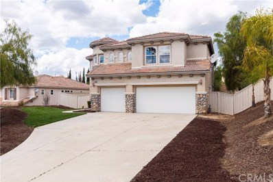 31564 Stoney Creek Drive, Lake Elsinore, CA 92532 - MLS#: SW20059492