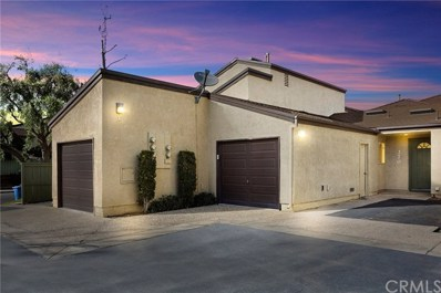 270 Parkview Place, Lake Elsinore, CA 92530 - MLS#: SW20059949