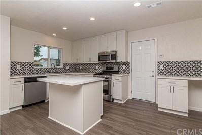 337 Retreat Court, Fallbrook, CA 92028 - MLS#: SW20060185