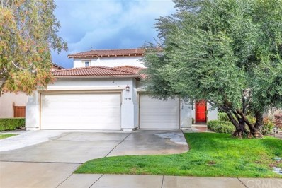 30946 Crystalaire Drive, Temecula, CA 92591 - MLS#: SW20060571