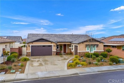 30476 Thicket Court, Murrieta, CA 92563 - MLS#: SW20060653