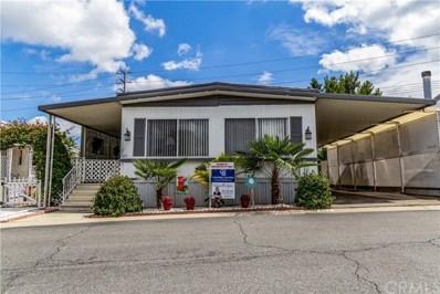 1001 W Lambert Road UNIT 325, La Habra, CA 90631 - MLS#: SW20060850